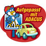 Verkehrssicherheitsprogramme_ADACUS_95x95_46320.jpg